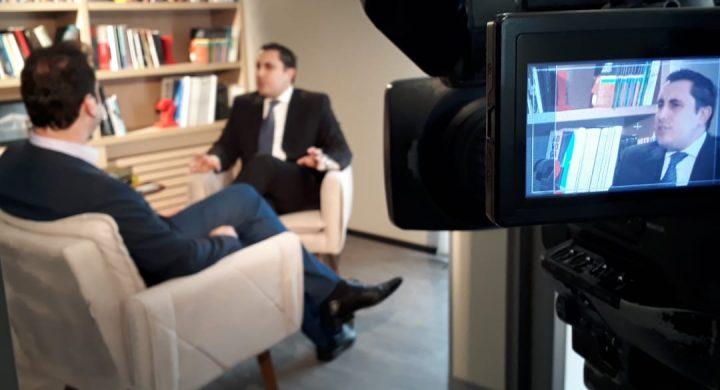 Dr. Helio Tadeu Brogna Coelho Zwicker